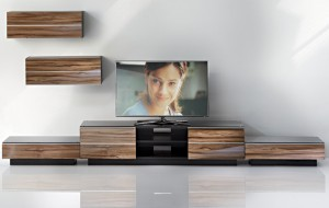 design-tv-meubel