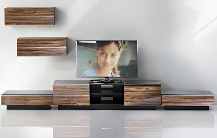 TV Meubel Maken: Makkelijk of Moeilijk? : Hobby Bouwtekening