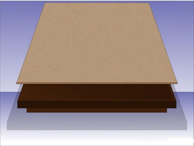 platform-bed-bovenlaag