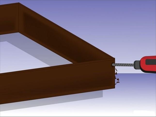 platform-bed-gaten-boren