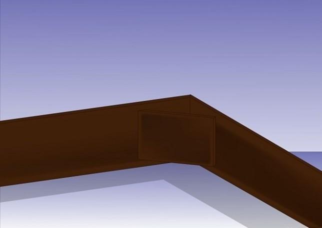 platform-bed-hoekprofielen