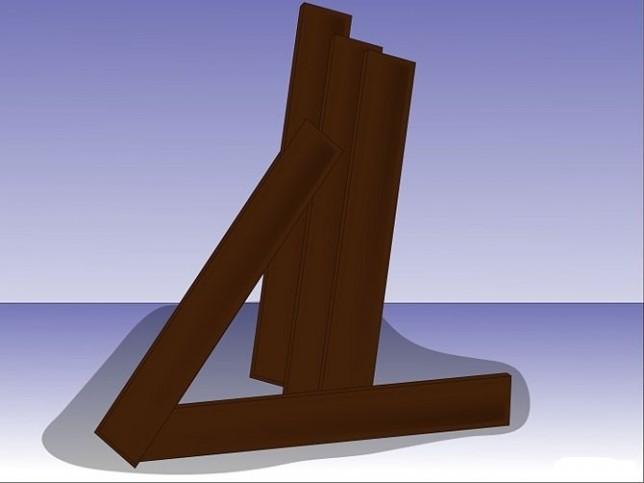 platform-bed-houten-planken