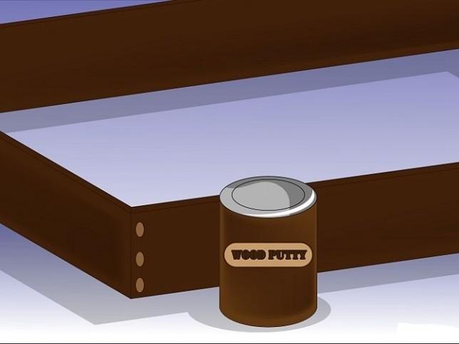 platform-bed-houtlijm