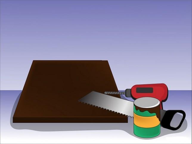 platform-bed-materialen