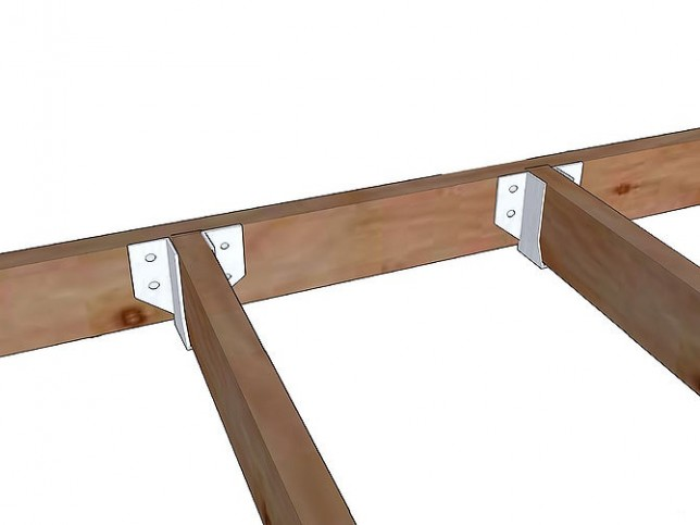 platform-boomhut-verstevigen 1