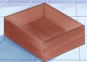 bijenkast-box-2