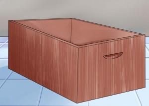 bijenkast-box