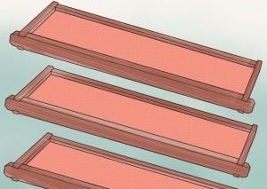 bijenkast-smalle-frames