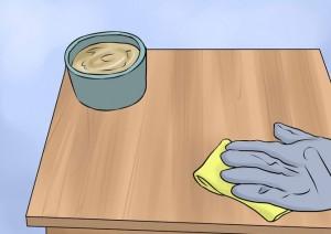 starten-met-houtbewerking-afwerking