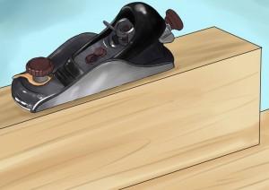 starten-met-houtbewerking-gereedschap-3