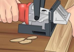 starten-met-houtbewerking-houtverbindingen-1