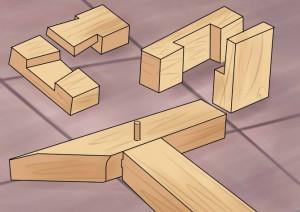 starten-met-houtbewerking-houtverbindingen-3