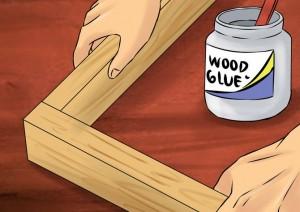 starten-met-houtbewerking-houtverbindingen