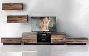 design-tv-meubel