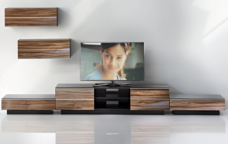 Houten Tv Meubel Op Maat.Tv Meubel Maken Makkelijk Of Moeilijk