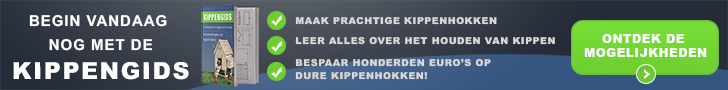 kippengids-banner-breed