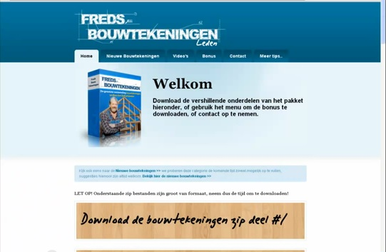 screenshot-product-freds-bouwtekeningen