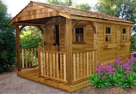 houten-schuur-bouwen