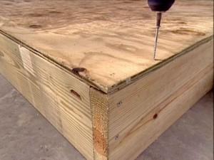 houten-zandbak-bodem