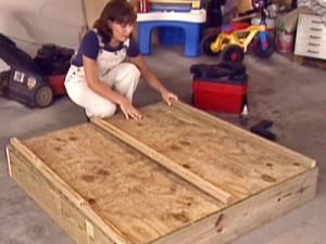 houten-zandbak-bodem-balken