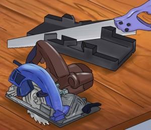 starten-met-houtbewerking-gereedschap-2