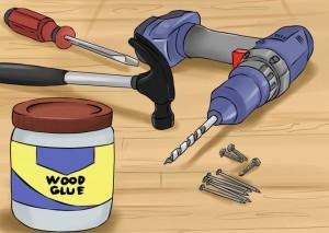 starten-met-houtbewerking-gereedschap-4